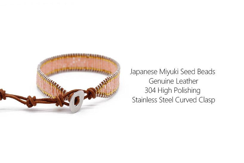 how to make a wrap bracelet bracelet leather wrap bracelet bohemian wrap TTT Jewelry