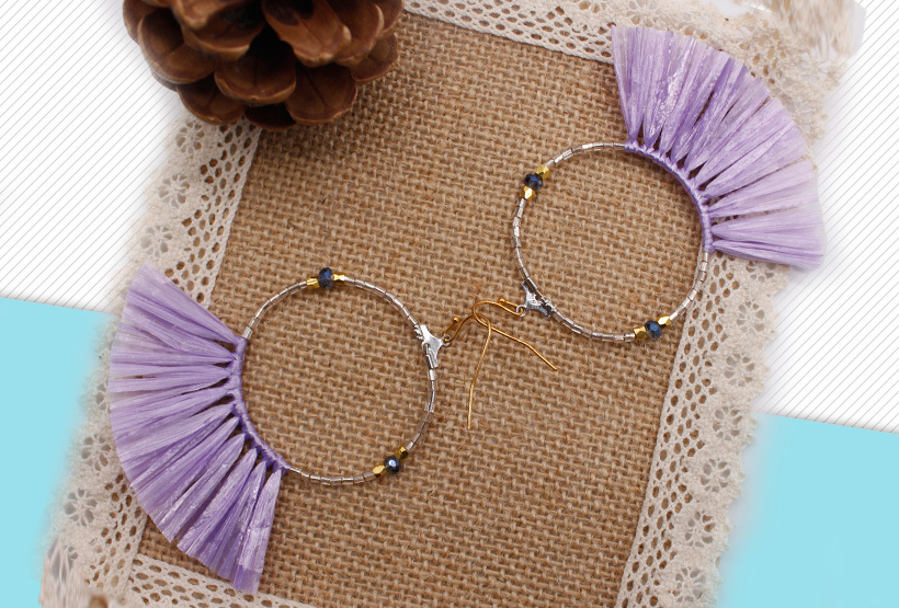 what are hoop earrings earrings hoop gorgeous handmade Bulk Buy