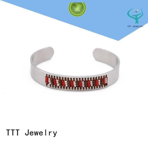 custom bracelets for her handmade jade bracelet miyuki