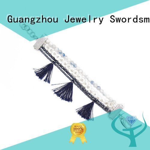 Quality jewelry bracelets TTT Jewelry Brand charm fashion bracelets