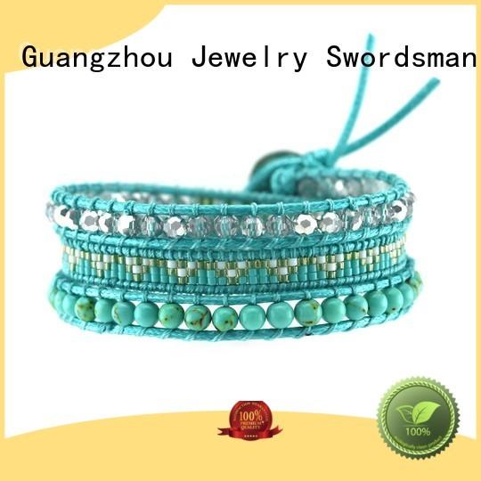 bracelet miyuki handcrafted shop fashion bracelets TTT Jewelry