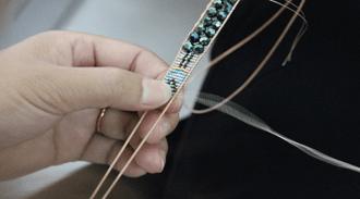 Why Handmade Jewelry