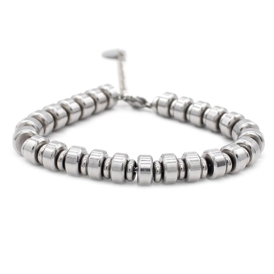 Men's HIP HOP Bracelets