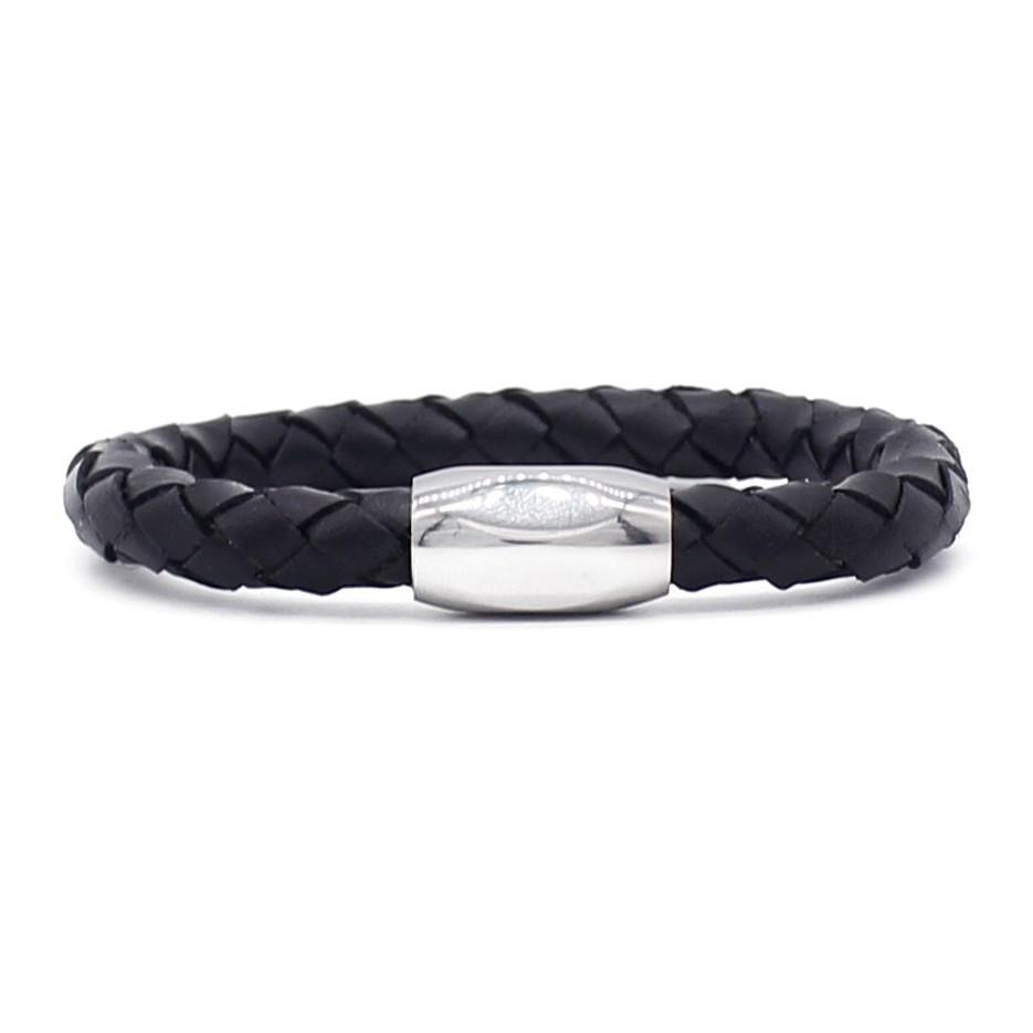 Magnetic Men Bracelets