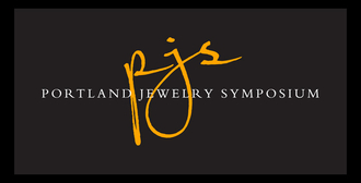 Will industrial technology replace manual craftsmanship? --Portland Jewelry Symposium:Craft Meets Technology