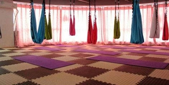 A special needs for your yoga studio