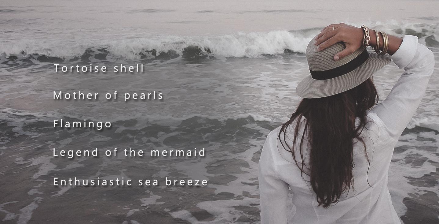 Ocean Style