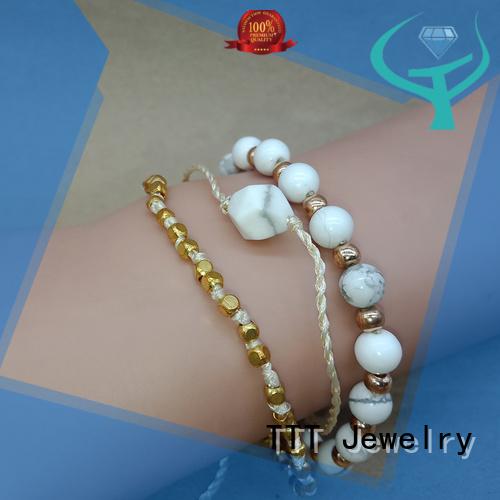 TTT Jewelry