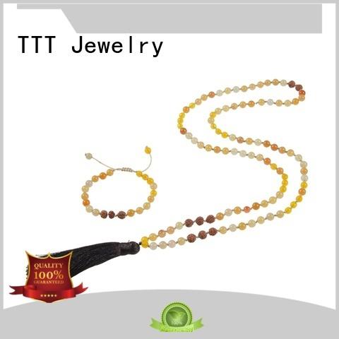 Warranty TTT Jewelry